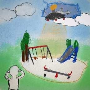 MuFFin - 만화같은 삶 (cover art)