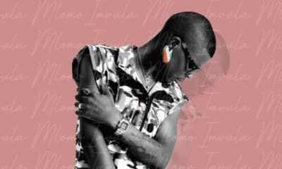 Aubrey Hip Hop More - Aubrey Qwana shares his purposes for Imvula Mlomo EP