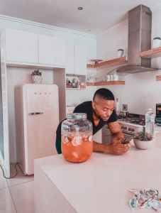 prin Hip Hop More 227x300 - Whose kitchen is better? DJ Maphorisa or Prince Kaybee