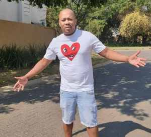 zyx Hip Hop More 300x273 - Tswyza flaunts his 'Micheal Jackson' move steps