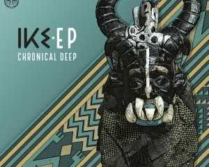 Chronical Deep – Villagers Can Sing Original Mix Hiphopza - Chronical Deep – Ike (Original Mix)