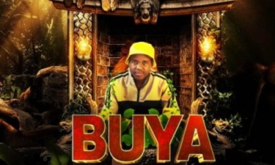 Dj Coach Buya Kimi Download fakaza2018.com fakaza 2020 - DJ Coach – Tekahela (Instrumental) Ft. Ray T