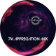 DysFonik – 7K Appreciation Mix Hiphopza - DysFonik – 7K Appreciation Mix