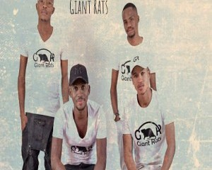 Giant Rats Vida soul – Moya Original Mix Hiphopza - Giant Rats & Vida-soul – Moya (Original Mix)