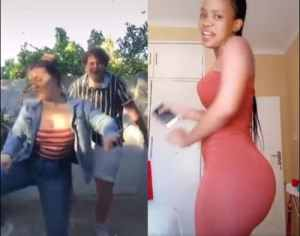 Ke single Hip Hop More 300x236 - Mzansi trend Amapiano song #KeSingle with different reactions