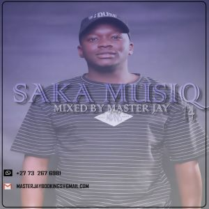Master Jay   SaKa MuisQ Vol 14 Mix zatunes co za 300x300 - Master Jay – SaKa MuisQ Vol 14 Mix