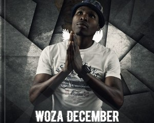 Merk SA – Woza December Ft. Msokhet P Hiphopza - M'erk SA – Woza December Ft. Msokhet P