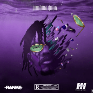 Ranks – How Could It Be Hiphopza 5 300x300 - Ranks – Kodeine Babii