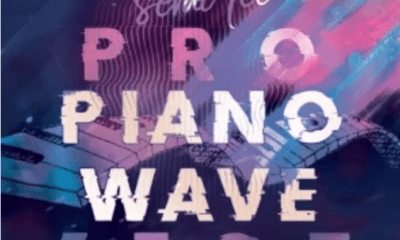Screenshot 20201030 073636 - ALBUM: Semi Tee – Piano Wave Project