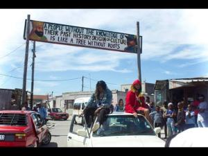 images 1 300x225 - VIDEO: Buffalo Souljah – Irie Ft. YoungstaCPT & DJ Capital