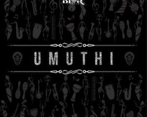 Blaq Diamond – Umuthi Album 300x300 Hip Hop More 4 - Blaq Diamond – Sbhekane ft. Thee Legacy