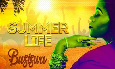 Busiswa Summer Life seekhypeng 768x768 Hip Hop More 5 - Busiswa – iSdudla Ft. Dladla Mshunqisi