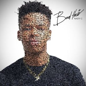 Nasty C Bad Hair Hip Hop More 11 300x300 - Nasty C – Hell Naw