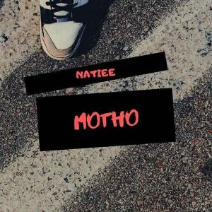 Natiee – Motho Hiphopza 300x300 - Natiee – Motho