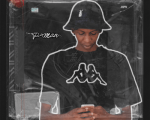 P Man – About The MusiQ Exclusive Mix Hiphopza 9 - P-Man – Shaker (Revisit)