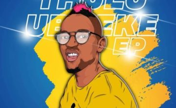 Sdala The Vocalist Impilo feat Vigro Deep Mhawkeys mp3 image 360x220 1 Hip Hop More 3 - Sdala the Vocalist – Zumshebele Ft. Blacca