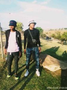The Classic Djys – Streetkid Vol 02 100 Production Mix Hiphopza 225x300 - The Classic Djys – Streetkid Vol 02 (100% Production Mix)