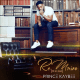 prince kaybee re mmino cover art seekhypeng Hip Hop More 8 - Prince Kaybee – Scat Master ft. Thulz