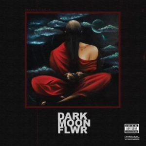se dark Hip Hop More 1 300x300 - Shane Eagle – Story Time