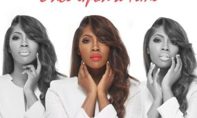 04d0058cc3644c4cd6d09565fb32fe66.800x800x1 768x768 Hip Hop More 11 - Tiwa Savage – Shout out (feat. Iceberg Slim & Sarkodie)