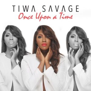 04d0058cc3644c4cd6d09565fb32fe66.800x800x1 768x768 Hip Hop More 5 300x300 - Tiwa Savage – Why Don't You Love Me