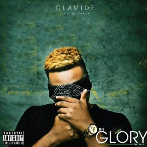 07 Grind feat So Sick mp3 image 1 Hip Hop More 1 300x300 - Olamide – Letter To Milli
