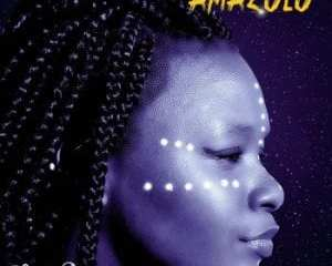 Amanda Black – Amazulu ALBUM zamusic Hip Hop More 9 - Amanda Black – Crush