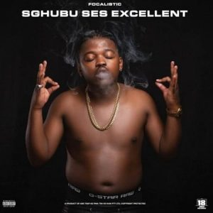 Focalistic – Sefela Ft. Mas MusiQ 300x300 - Focalistic – Benz and Beamer Ft. Mas MusiQ