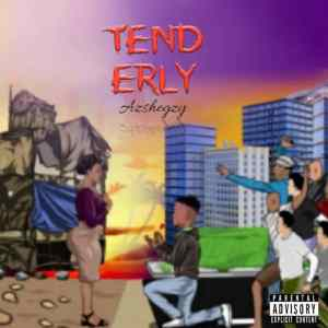 IMG 20201225 WA0161 Hip Hop More 300x300 - Shegzzy – Tenderly