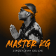 Master KG Jerusalema Deluxe zip album download zamusic 6 Hip Hop More 1 - Master KG – Kure Kure (feat. Nox & Tyfah)