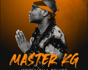 Master KG Jerusalema Deluxe zip album download zamusic 6 Hip Hop More 5 - Master KG – Mufara (feat. Nox & Tyfah)