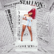 Megan Thee Stallion   Good News Hip Hop More 15 - Megan Thee Stallion - Girls in the Hood