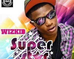 httpsimages.genius.comc3a57598f62b15396f5ee3fad4551aa5.460x460x1 15 Hip Hop More 8 - Wizkid – Wad Up ft D'Prince