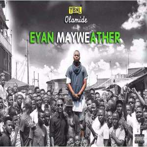 olamide eyan mayweather HN 1 Hip Hop More 1 300x300 - Olamide – Inferiority Complex