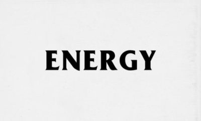 AKA – Energy ft. Gemini Major mp3 download zamusic Hip Hop More - AKA – Energy ft. Gemini Major