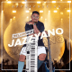 Afrotraction The Launch of JazzYano zip album download zamusic Hip Hop More 3 - Afrotraction – Mtakwethu (feat. Siphokazi)