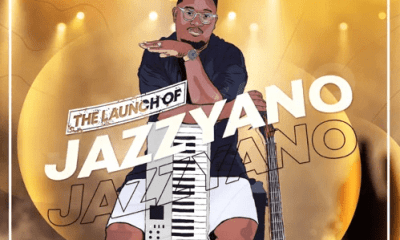 Afrotraction The Launch of JazzYano zip album download zamusic Hip Hop More - Afrotraction – Syafanelana (feat. Mbalizethu)