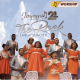 Joyous Celebration 24 The Rock Live at Sun City zip album download zamusic 16 Hip Hop More 4 - Joyous Celebration – Sibabaza Wena (Live)