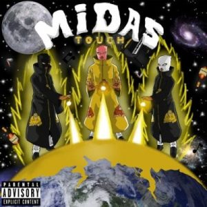 Midas the Jagaban – Paigons Ft. Sho Madjozi mp3 download zamusic Hip Hop More 300x300 - Midas the Jagaban – Paigons Ft. Sho Madjozi