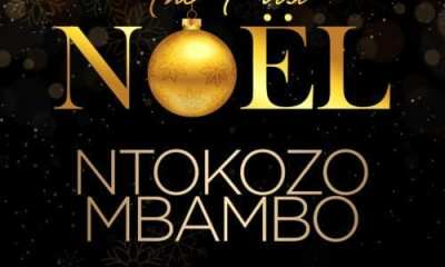 Ntokozo Mbambo – The First Noel mp3 download zamusic 16 Hip Hop More 11 - Ntokozo Mbambo – O Holy Night (Live)