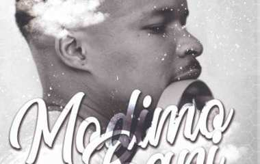 Sushi Da Deejay – Modimo Ase bhari mp3 download zamusic Hip Hop More 13 - Sushi Da Deejay – Back To Basics(Main Mix)