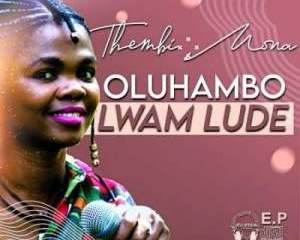 Thembi Mona – Oluhambo Lwam Lude mp3 download zamusic Hip Hop More 2 - Thembi Mona – Thethelela Ft. DJ Shweme