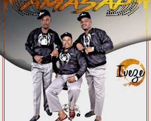 Amasap – Iveze mp3 download Hip Hop More 10 - Amasap – Zehla Phezulu