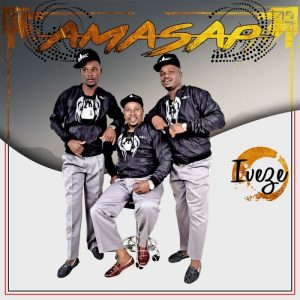 Amasap – Iveze mp3 download Hip Hop More 5 - Amasap – Wangenza
