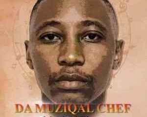 Da Muziqal Chef – Amasheleni Ft. Sir Trill mp3 download zamusic Hip Hop More 4 - Da Muziqal Chef – Molo