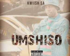 Kwiish SA – Umshiso mp3 download zamusic Hip Hop More 8 - Kwiish SA – LiYoshona Ft. Njelic, Malumnator & De Mthuda