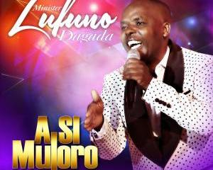Lufuno Dagada – A Si Muloro Minister mp3 download zamusic Hip Hop More 2 - Lufuno Dagada – Against All Odds