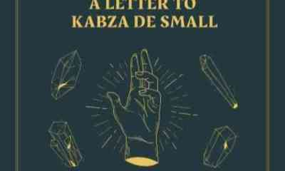 Mr 606 Mastersoul – A Letter To Kabza De Small mp3 download zamusic Hip Hop More 10 - Mr 606 Mastersoul – Space Sounds