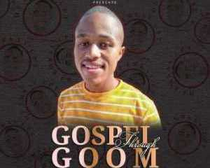 Dj Emkay CPT – Gospel Through Gqom mp3 download zamusic Hip Hop More 2 - Dj Emkay – Sikhala Kuwe Bawo ft. Major Mniiz & Bobstar no Mzeekay
