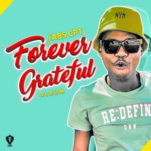 Jabs CPT – Forever Grateful mp3 download zamusic Hip Hop More 16 300x300 - Jabs CPT – No Time To Rest